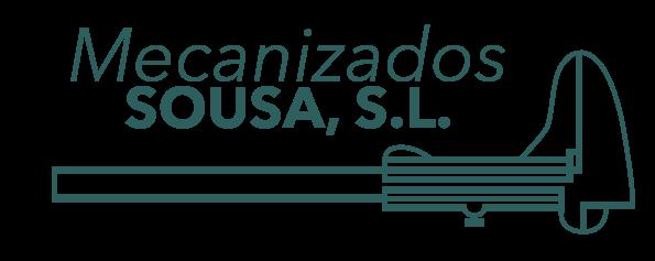 MECANIZADOS SOUSA
